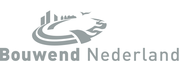 bouwend-nederland-logo.png